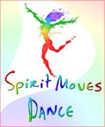 www.spiritmovesdance.com